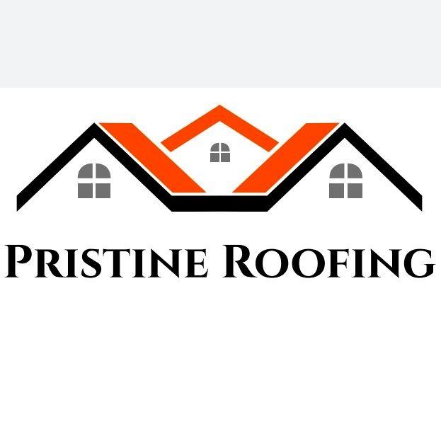 Pristine Roofing
