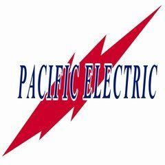 Avatar for Pacific Electric