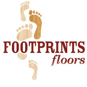 Footprints Floors of Carmel