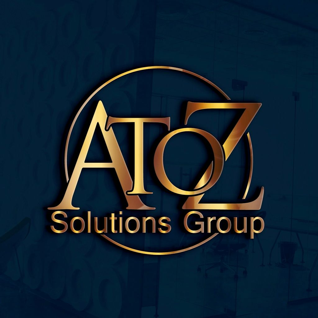 A TO Z Solutions Group