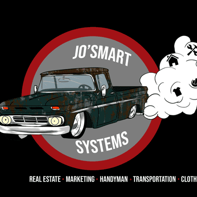 Avatar for Jo'Smart Systems LLC