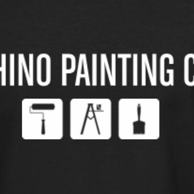 Avatar for Rhino Painting Co