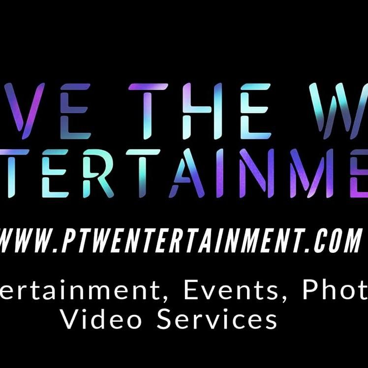 Pave The Way Entertainment