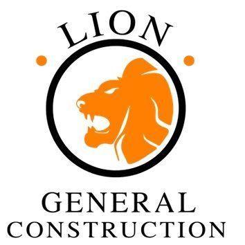 Lion General Construction
