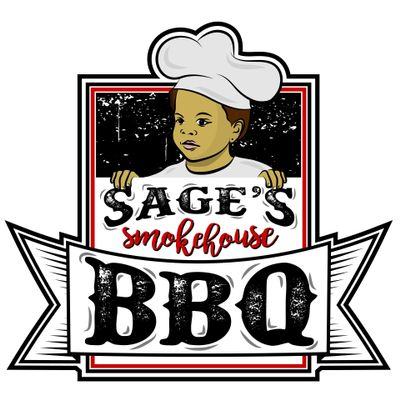 Avatar for Sages Smokehouse BBQ
