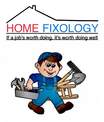 Avatar for HOME FIXOLOGY
