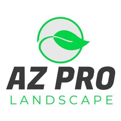 Avatar for AZ PRO LANDSCAPE