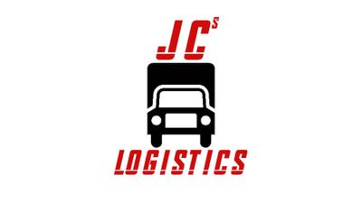 Avatar for JC'S Logistics