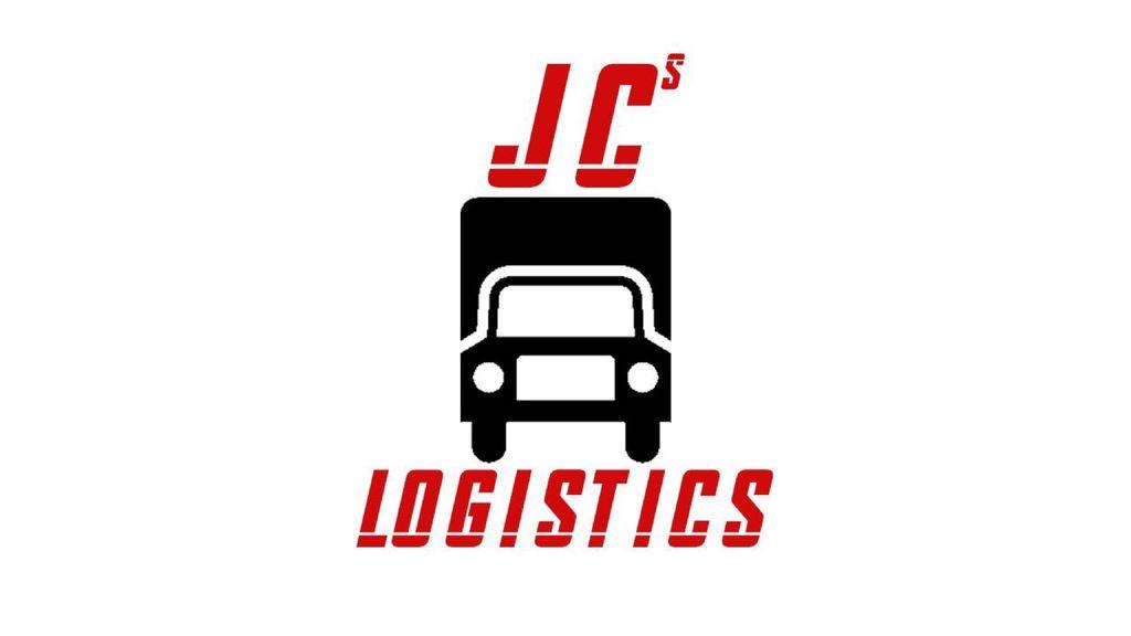 JC'S Logistics