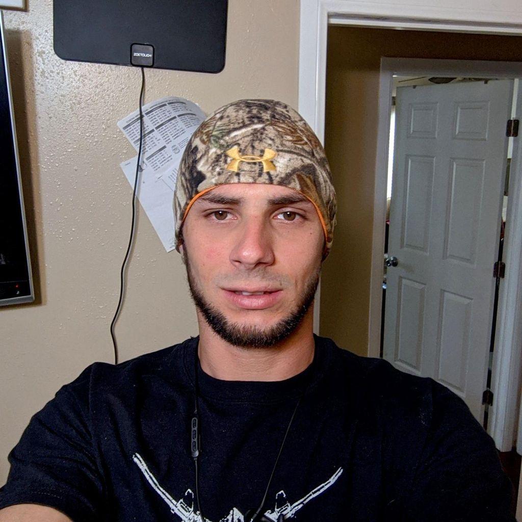 Coreys sparky electrical service and handyman