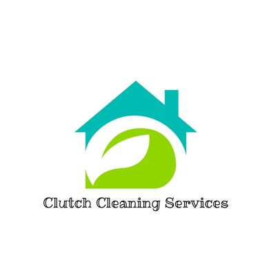 Avatar for Clutch Cleaning