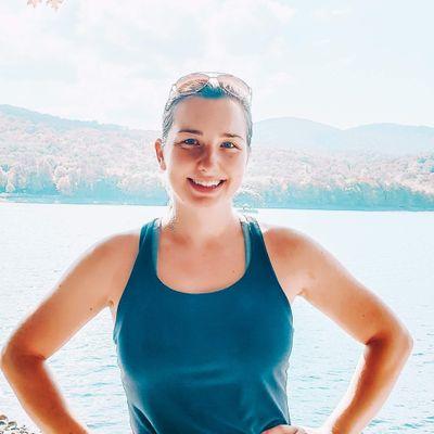 Avatar for Nikki Long - Virtual Health Coaching