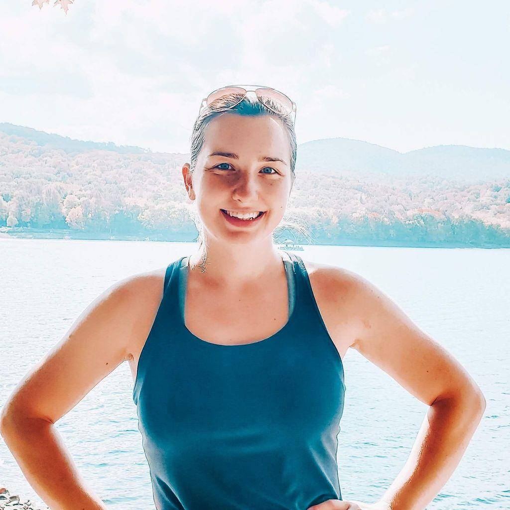 Nikki Long Fitness *VIRTUAL ONLY*