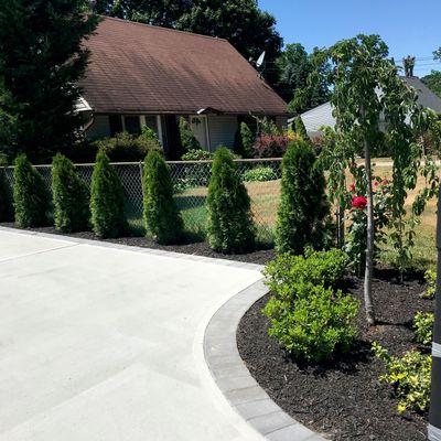 Avatar for JBonilla landscaping and construction