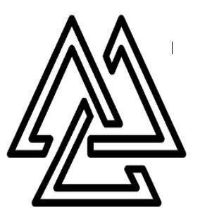 Avatar for Finch Electric LLC