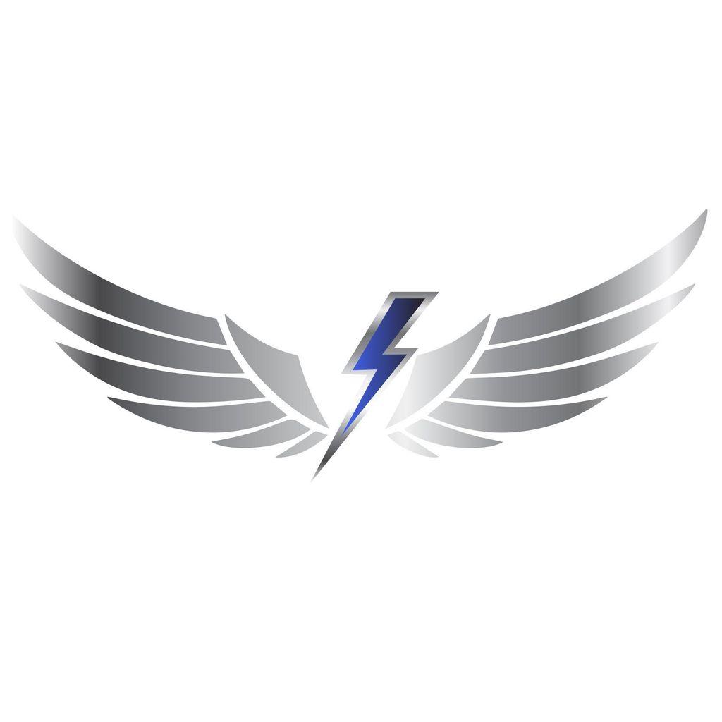 Arc Angel Electrical Solutions, LLC