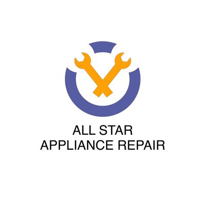 Avatar for ALL STAR APPLIANCE REPAIR