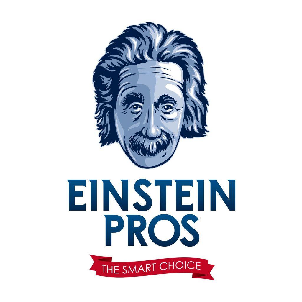 Einstein Pros Plumbing Boise Idaho
