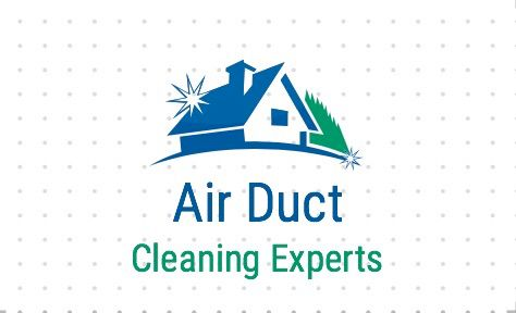 Air Duct Cleaning Experts