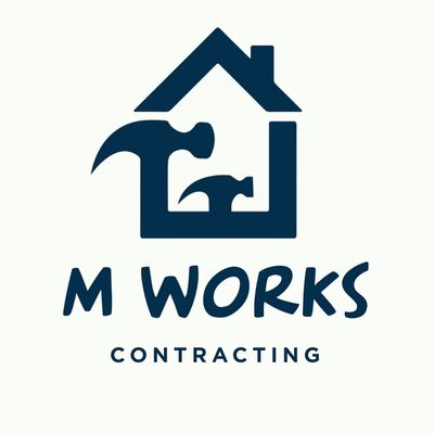 Avatar for M Works Contracting, LLC