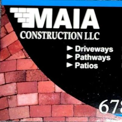 Avatar for Maia Construction