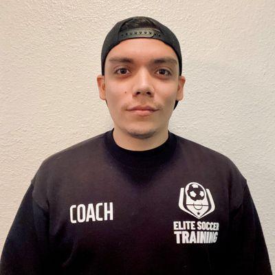 Avatar for Elite Soccer Training San Diego