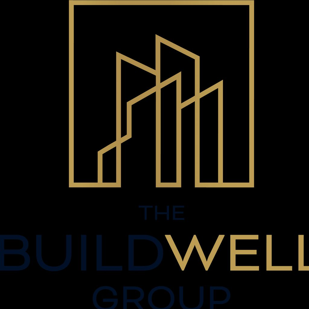The Buildwell Group