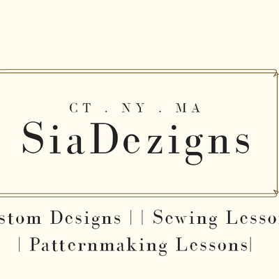 Avatar for SiaDezigns