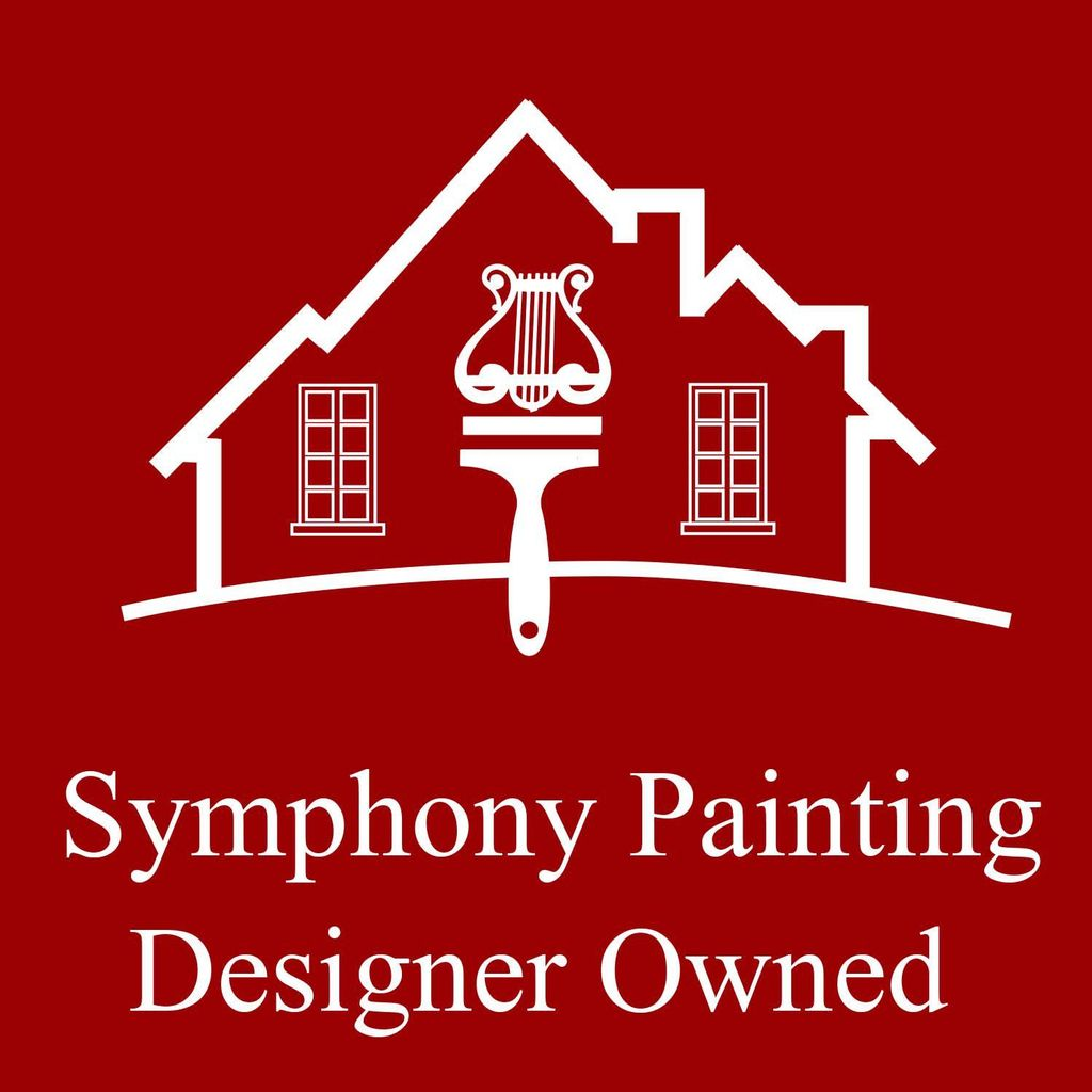 Symphony Painting