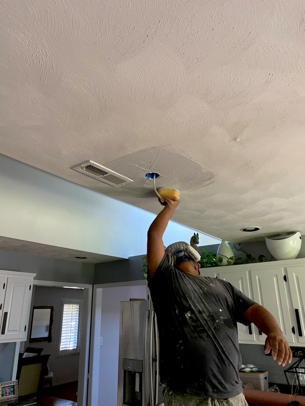 Rodriguez Drywall & Painting
