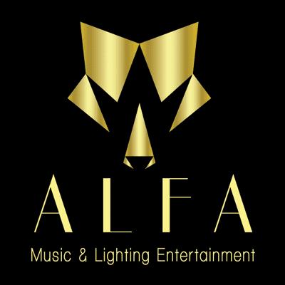 Avatar for ALFA Music & Lighting