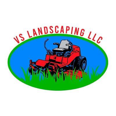 Avatar for VS Landscaping LLC