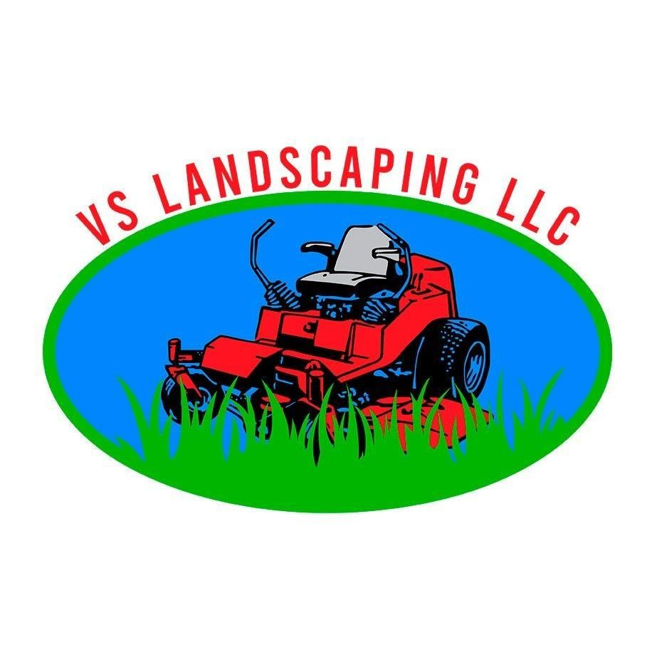 VS Landscaping LLC