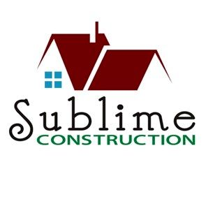 Avatar for Sublime Construction