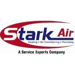 Avatar for Stark Services