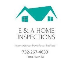 Avatar for E&A Home Inspections