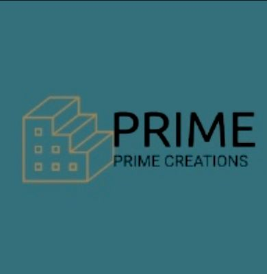 Avatar for Prime creations