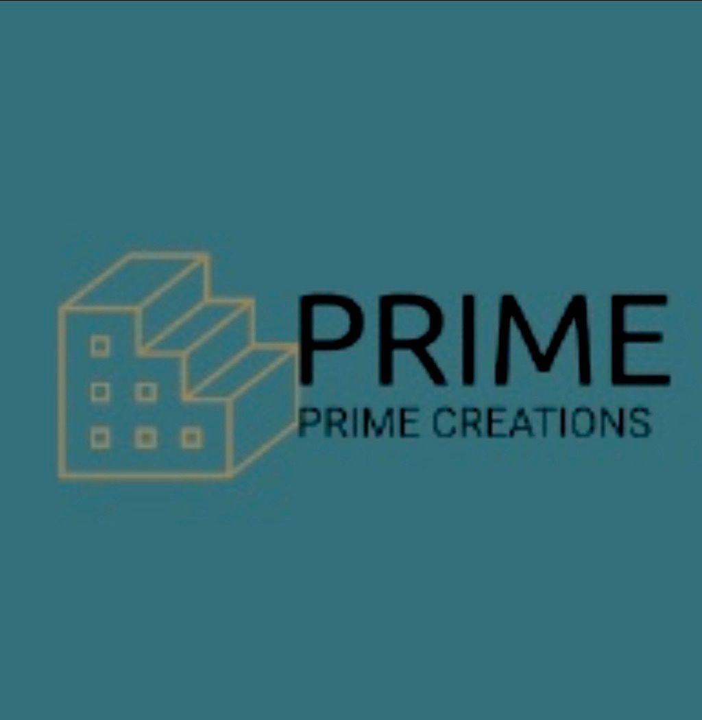 Prime creations