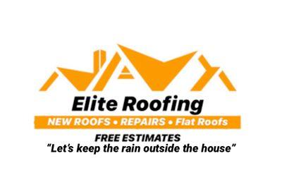 Avatar for Elite Roofing