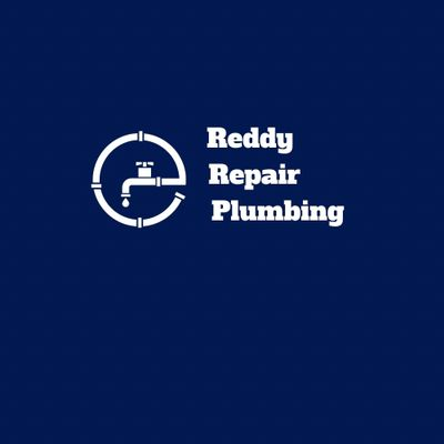 Avatar for Reddy Repair Plumbing, LLC