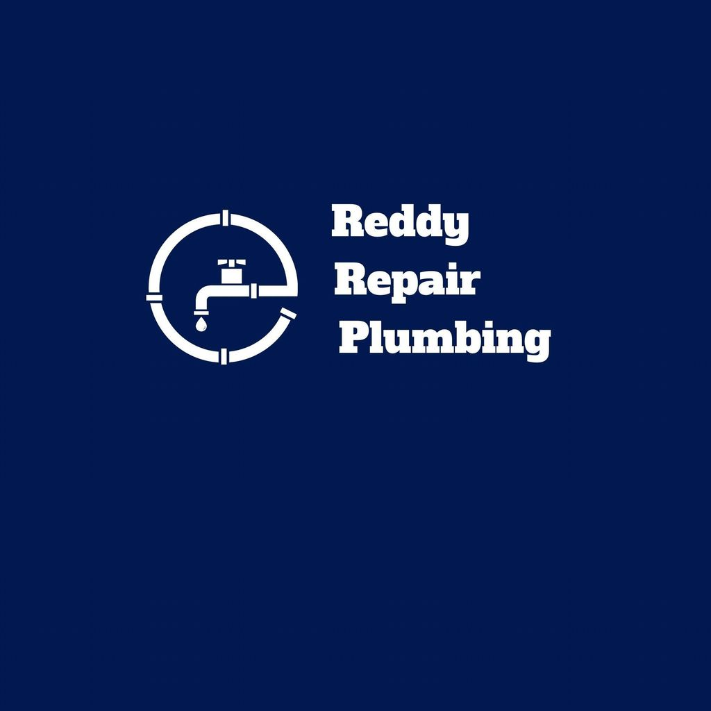 Reddy Repair Plumbing, LLC