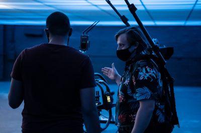 Avatar for Tim Banks