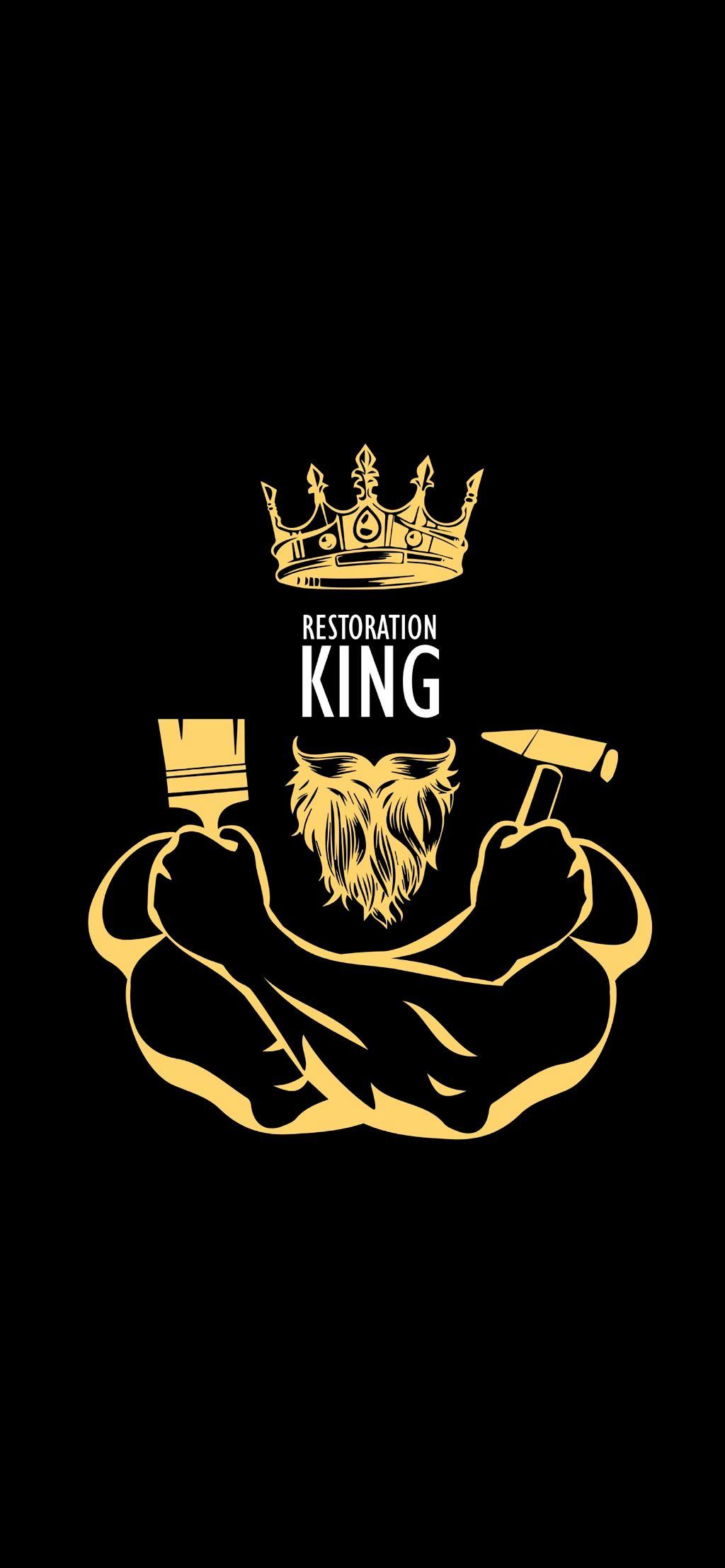 Restoration King LLC