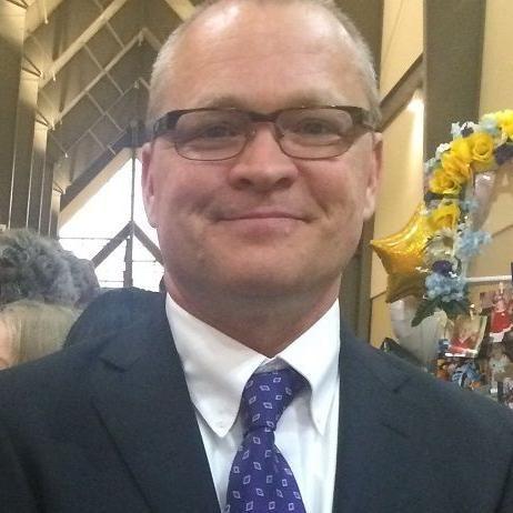 Greg Morris - Accent Reduction Coach