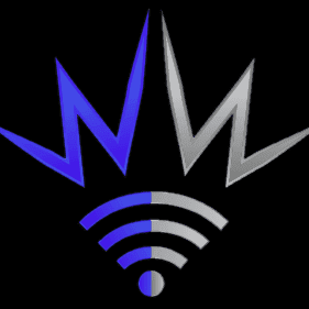 Avatar for Wifi Warriors