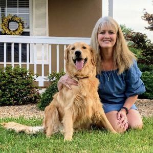 Fetch! Pet Care of Greater Florence