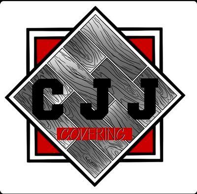 Avatar for CJJ flooring covering