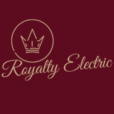 Avatar for Royalty Electric