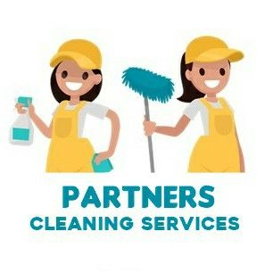 Partners Cleaning Services