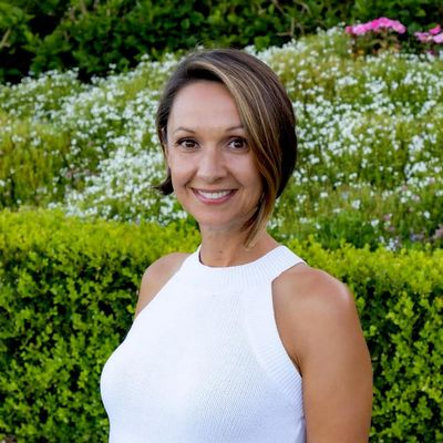 Avatar for Diedra Perry Energy Healer and Wellness Coach